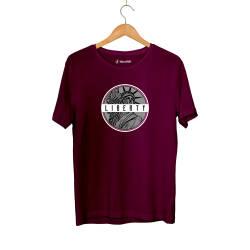 HH - Liberty T-shirt - Thumbnail