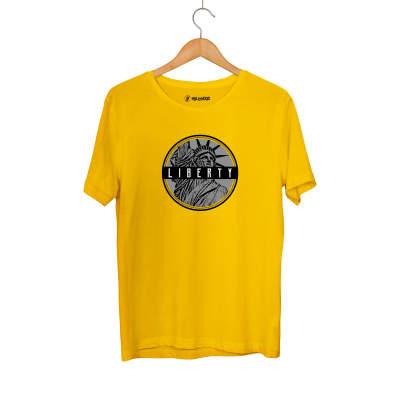 HH - Liberty T-shirt