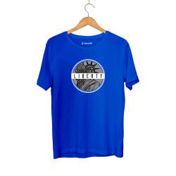 HollyHood - HH - Liberty T-shirt