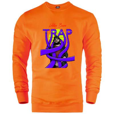 HH - Maho G Trap Sweatshirt