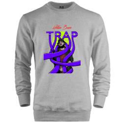 HH - Maho G Trap Sweatshirt - Thumbnail