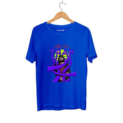 HH - Maho G Trap T-shirt
