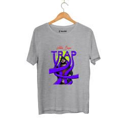 Maho G - HH - Maho G Trap T-shirt