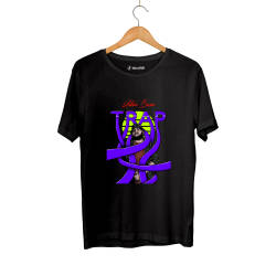HH - Maho G Trap T-shirt - Thumbnail