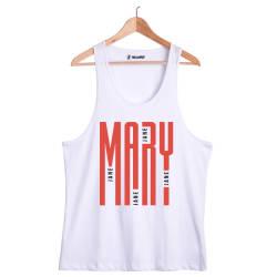 HH - Mary Jane Atlet - Thumbnail