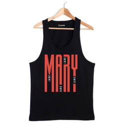 HollyHood - HH - Mary Jane Atlet