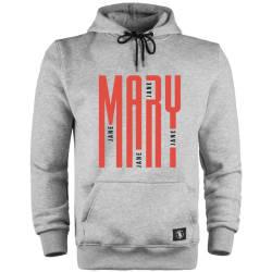 HH - Mary Jane Cepli Hoodie - Thumbnail