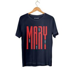 HH - Mary Jane T-shirt - Thumbnail