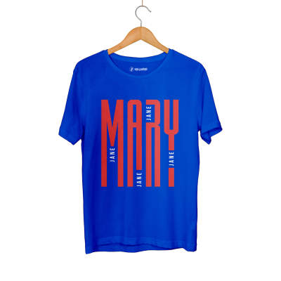 HH - Mary Jane T-shirt