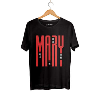 HollyHood - HH - Mary Jane T-shirt