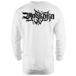 HH - Massaka 36 Sweatshirt - Thumbnail