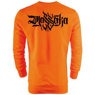 HH - Massaka 36 Sweatshirt