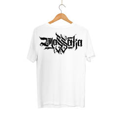Outlet - HH - Massaka 36 T-shirt (Seçili Ürün)