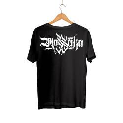 Massaka - HH - Massaka 36 T-shirt (Fırsat Ürünü)