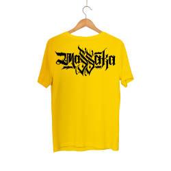 HH - Massaka 36 T-shirt - Thumbnail