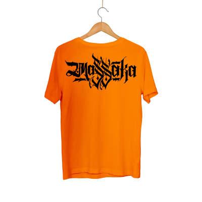 HH - Massaka 36 T-shirt