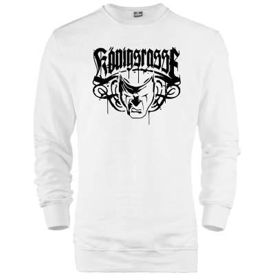HH - Massaka Königsrasse Sweatshirt