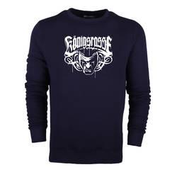Massaka - HH - Massaka Königsrasse Sweatshirt