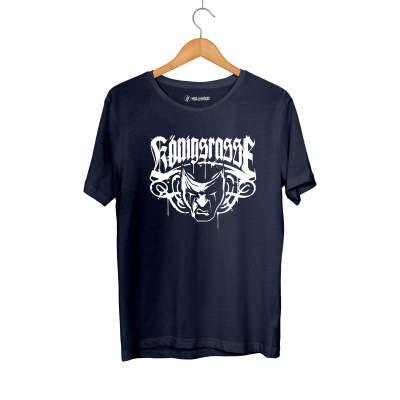 HH - Massaka Königsrasse T-shirt