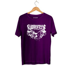 HH - Massaka Königsrasse T-shirt - Thumbnail