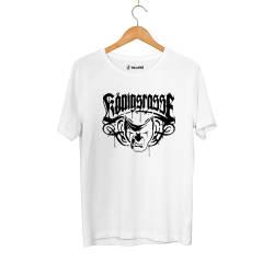 Massaka - HH - Massaka Königsrasse T-shirt