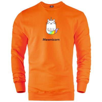 HH - Mewicorn Sweatshirt