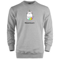 HollyHood - HH - Mewicorn Sweatshirt