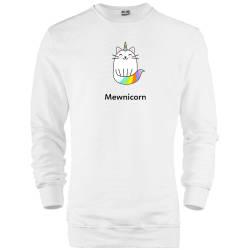 HH - Mewicorn Sweatshirt - Thumbnail