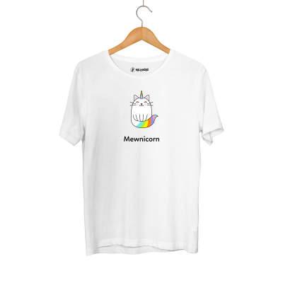 HH - Mewicorn T-shirt
