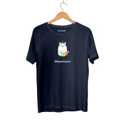 HH - Mewicorn T-shirt - Thumbnail