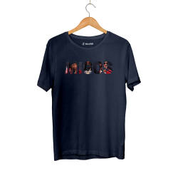 HH - Migos T-shirt - Thumbnail