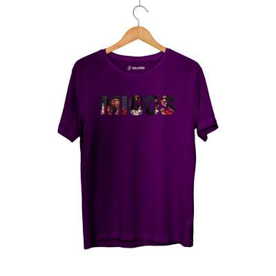 HH - Migos T-shirt