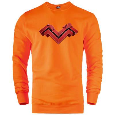 HH - Mithrain Logo Sweatshirt