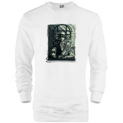 HollyHood - HH - Money Man Sweatshirt