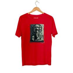 HollyHood - HH - Money Man T-shirt