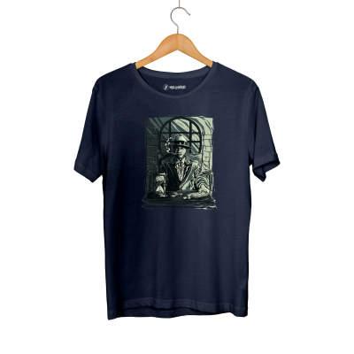 HH - Money Man T-shirt
