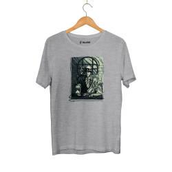 HH - Money Man T-shirt - Thumbnail