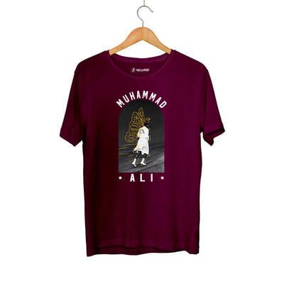 Muhammed Ali T-shirt