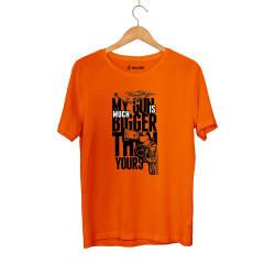 HH - My Gun T-shirt - Thumbnail