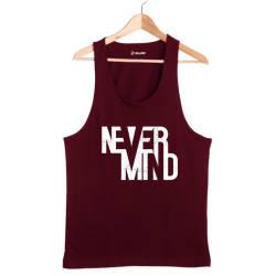 HollyHood - HH - Never Mind Atlet