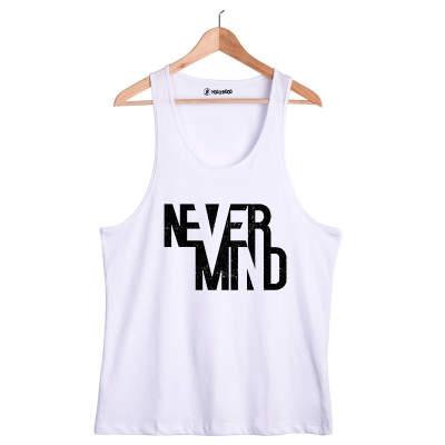 HH - Never Mind Atlet