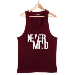 HH - Never Mind Atlet - Thumbnail