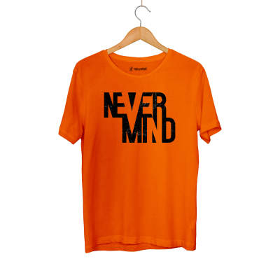 HH - Never Mind T-shirt