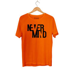 HollyHood - HH - Never Mind T-shirt