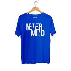 HH - Never Mind T-shirt - Thumbnail