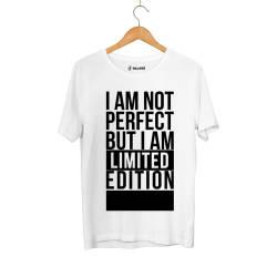 HH - Not Perfect T-shirt - Thumbnail