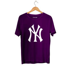 HollyHood - HH - NY Big Mor T-shirt