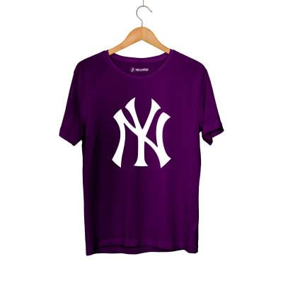 HH - NY Big Mor T-shirt