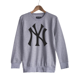 HollyHood - HH - NY Big Gri Sweatshirt