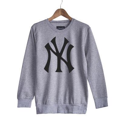 HH - NY Big Gri Sweatshirt